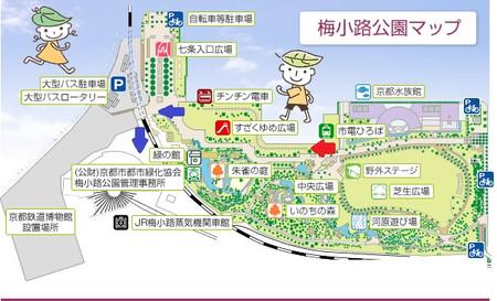 Map_ennai1_2_4