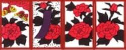 Yjimagea9o3rop6