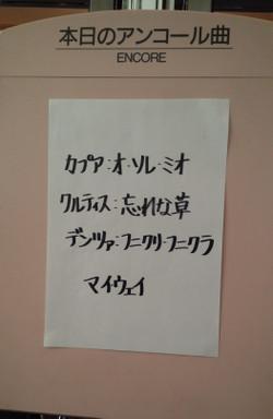 Dsc_0263_2