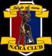Naraclub_logo_mid1