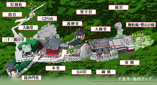 Templemap1